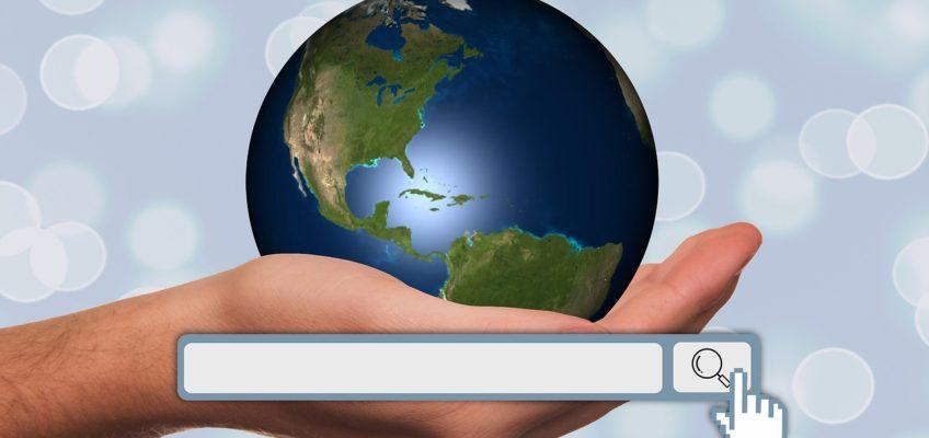Posicionamiento web, clave en aumento de beneficios