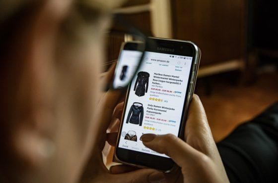 Lo que implica tener una tienda online