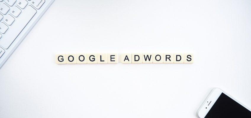 Novedades y tendencias de Google Ads