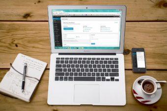 ¿Cómo posicionar tu sitio web con dos herramientas?