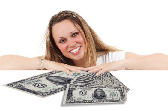 ¿Cuándo conviene solicitar un crédito?