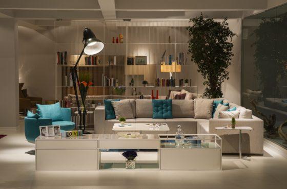 Cómo decidirte por la decoración de tu hogar
