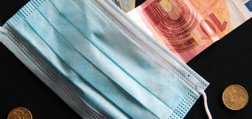 Emprendimientos sencillos para invertir en tiempos de pandemia