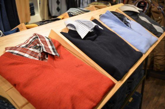 6 tips para el marketing en tiendas de ropa