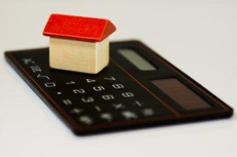 ¿Se puede pasar por una segunda hipoteca?