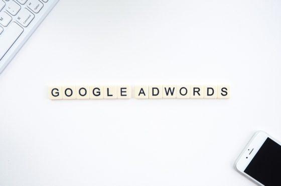 ¿Cómo hacer un anuncio en Google Ads?