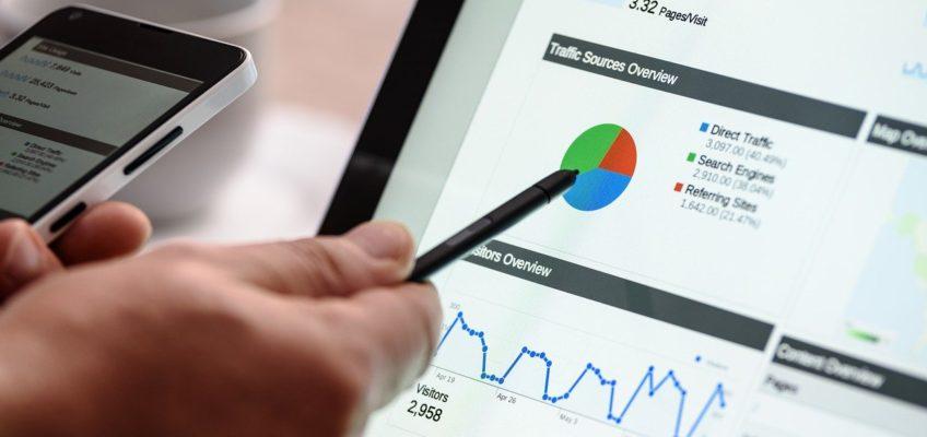 Con el nuevo core de Google, ¿debo enfocarme solo en la navegación móvil?