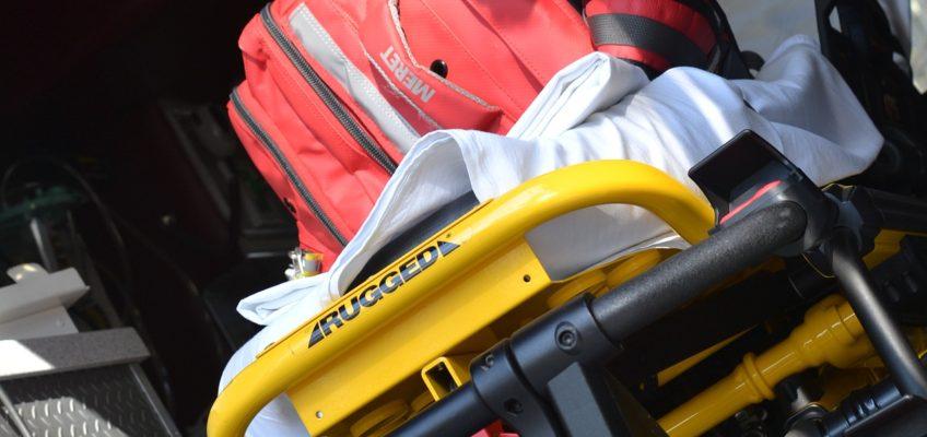Dónde encontrar suministros y accesorios de calidad para el sector hospitalario en España