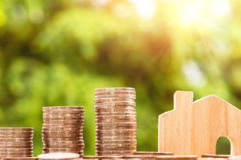 En qué puedes invertir durante una crisis inflacionaria